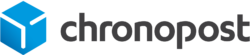 Analysis Expertise Interface Chronopost Logo 2015 08
